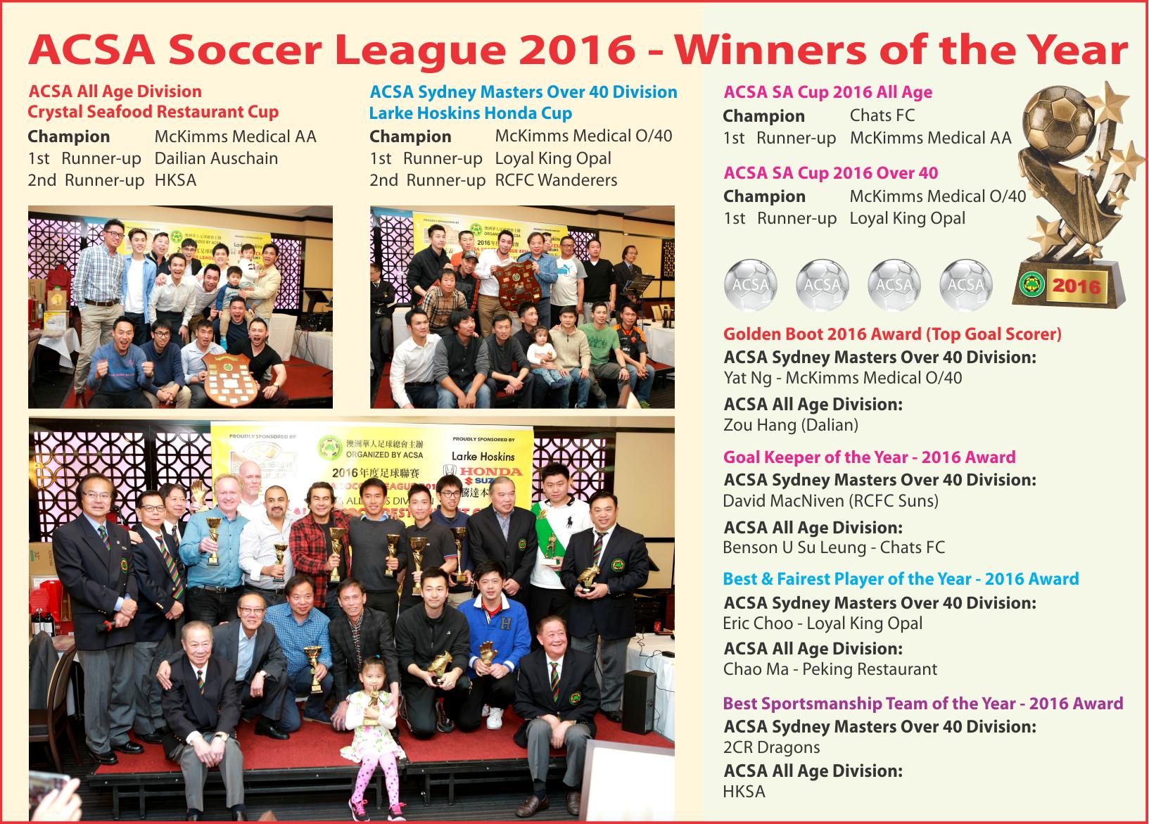 ACSA-Winners-of-the-Year-2106-3