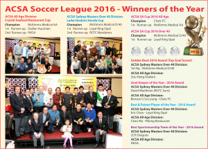 acsa-winners-of-the-year-2106-3