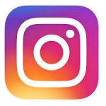 Like us on Instagram!